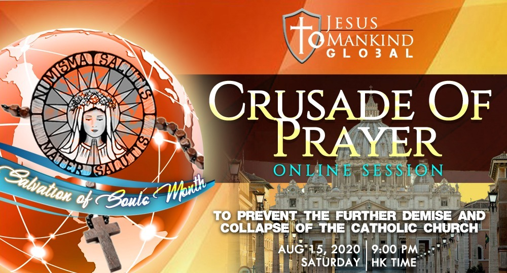 http://profetieavertisment.ro/workspace/uploads/images/crusade_of_prayer_20200815.png